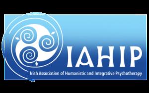 IAHIP logo