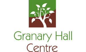 Granary Hall Centre
